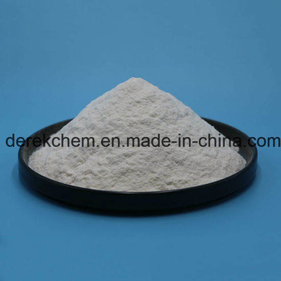 Construction chimique de la construction chimique HPMC Hydroxypropyl méthylcellulose