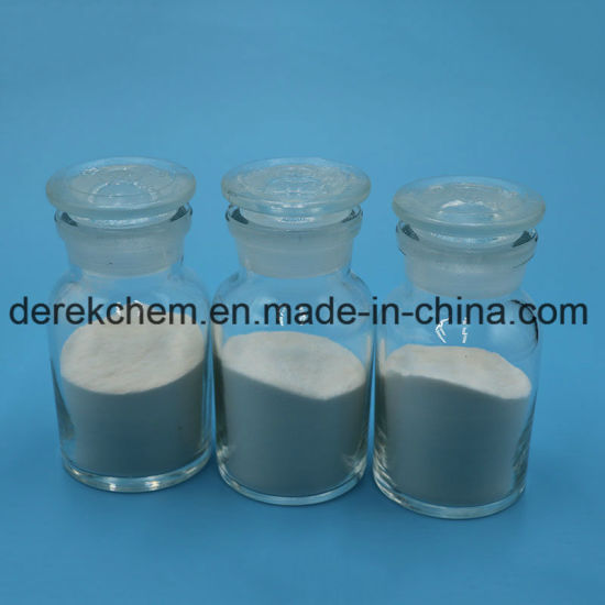 HPMC for Putty Plaster Tile Adhesives Grout