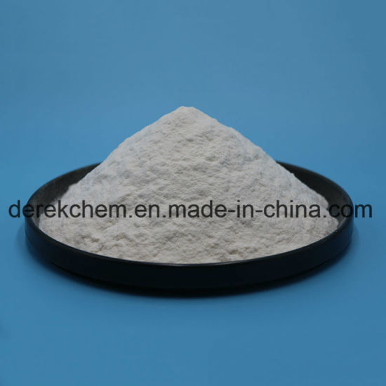 Chimie de construction 200000 Cps Hydroxypropyl Methyl Cellulose HPMC
